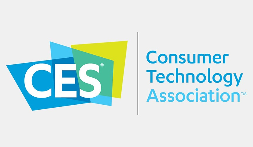 Exhibitor at CES Las Vegas 2019