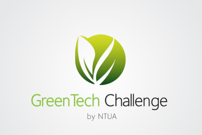 Finalist In Green Tech Challenge 2018